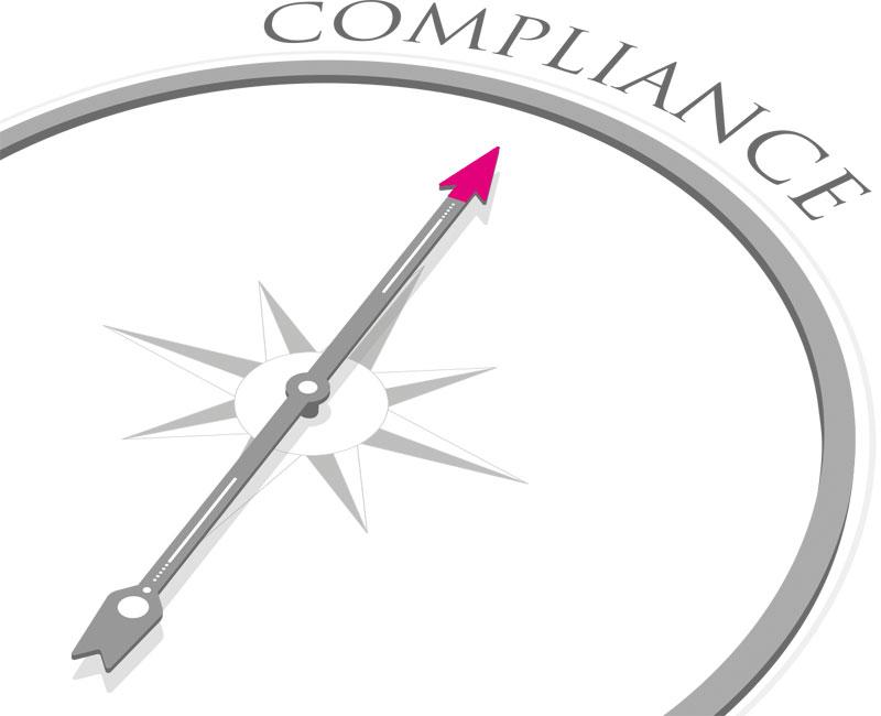 boussole-compliance-srgb