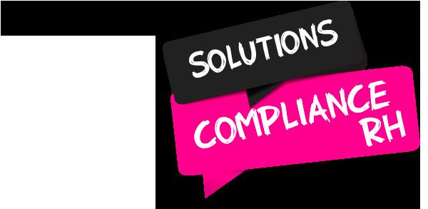 compliancerh-solutions-2